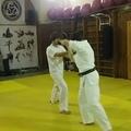senryu_kempo_kan video