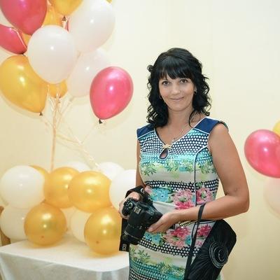 Надюшка Мережко, 5 января , Волгоград, id146334342