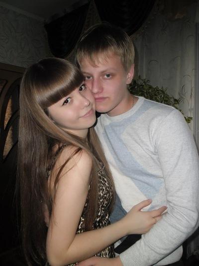 Антон Антоненко, 23 июня 1995, Санкт-Петербург, id88891208