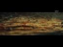 Рекламный блок VH1 Polska 2018 L'Oreal T Mobile Molekin Play Capitan Jack Ibuprom Fructis Si