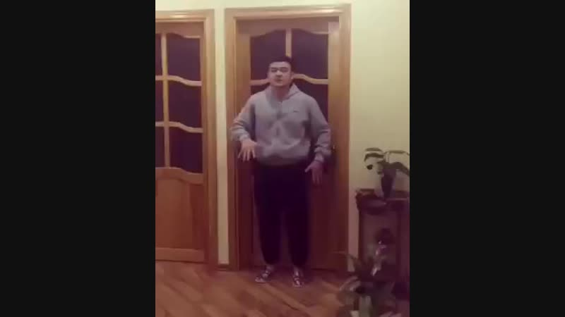 ВАЙ ДАМАДАЙ ЧЕЧЕНСКАЯ ШУТОЧНАЯ ЛЕЗГИНКА 2018 1