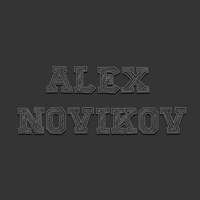 Алексей Новиков, 3 января 1980, Северодвинск, id29320152