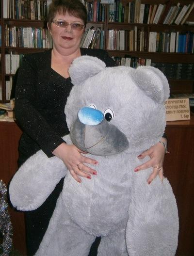 Надежда Мороз, 30 января 1996, Дергачи, id108320212