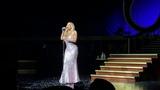 Mariah Carey - The Butterfly Returns 0216 - Hero