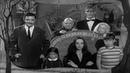 Los locos Addams datos y curiosidades