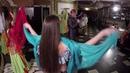 Сэльсея - Восточный ветер - Восточная Вечеринка с Тиграном Петросяном в Mia Famiglia