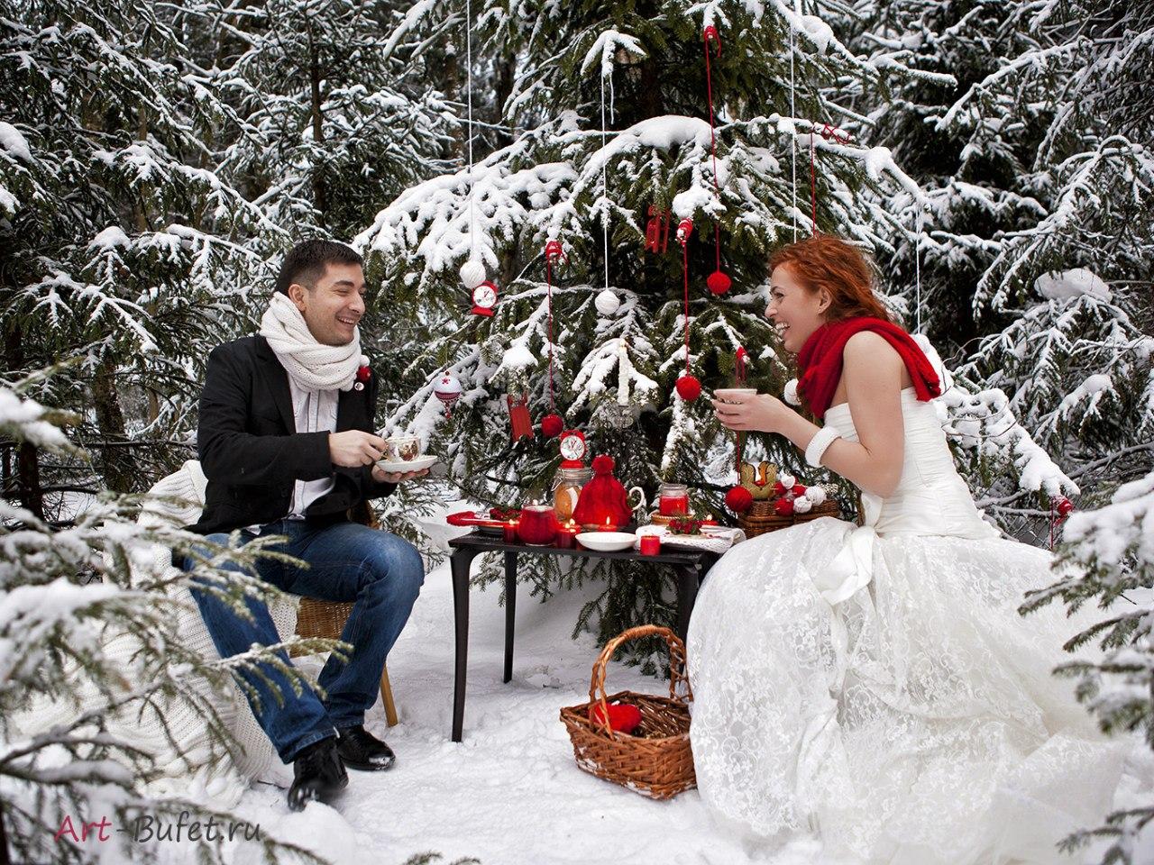москва свадебная фотосессия