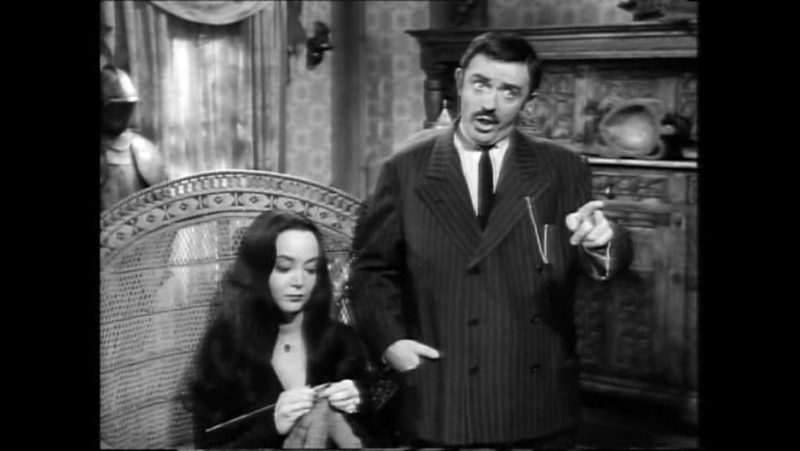 S1E19.The.Addams.Family.Splurges