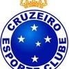 Esporte Clube Cruzeiro
