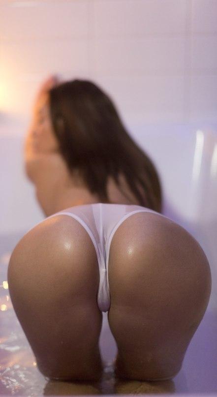 Ass fuck perfect