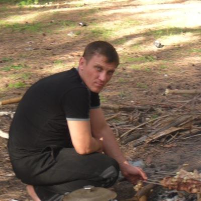 Сергей Павлюк, 2 марта , Днепродзержинск, id198844443