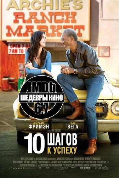 Посмотрите этот фильм, возможно, вы узнаете в нем себя ????