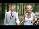 Слайдшоу Толя и Оля, 9 августа 2013г. Свадебный фотограф Ижевск Лифантьев Андрей