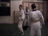 Приколы 2013 о карате часть 2