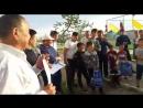 93 жылғы жігіттердің ұйымдастыруымен Мырзабев Мақсат Иманаліұлы бауырымызды еске алуға арналған турнир!