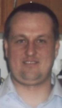 Aleksey Ohotnikov, 6 декабря , Санкт-Петербург, id174540158