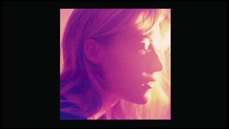 Cornelia Murr - Different This Time