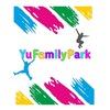 YU FAMILY PARK семейный развлекательный центр