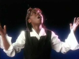 Tasmin Archer - Sleeping Satellite. with lyrics