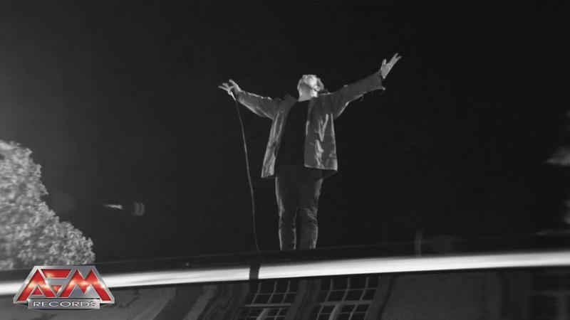 EMIL BULLS - Euphoria (2018) Official Music Video AFM Records