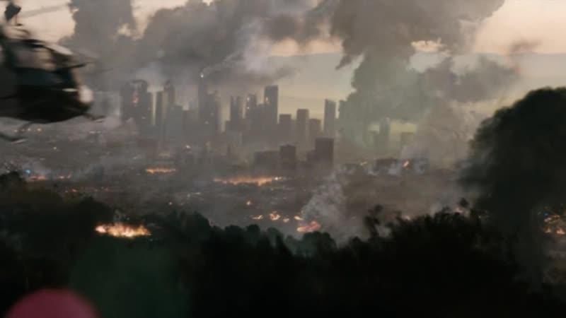 Видео по мотивам фанфика «In the sky with diamonds» (автор - Еж колючий, бета - Allitos) Clint Barton/Wanda Maximoff