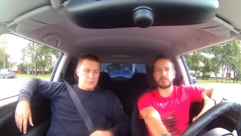 [ClinliCar Автоподбор] Как искать автомобили на Авто.ру и Авито!