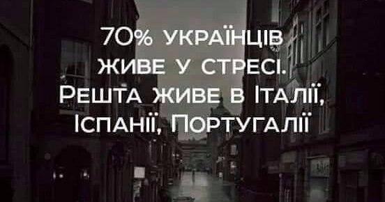 Налоговики изъяли в Киеве незаконно ввезенную партию техники Apple стоимостью 6,5 миллиона гривен - Цензор.НЕТ 5858
