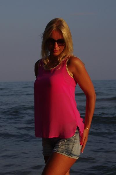 Елена Балабанова, 15 марта , Санкт-Петербург, id12108595