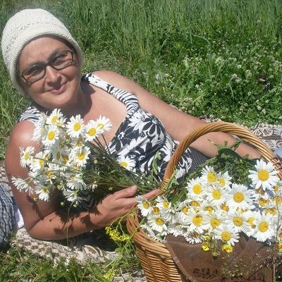 Руфия Тихонова, 13 сентября , Заинск, id129379658