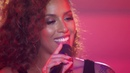 Greatest Love of All WHITNEY a tribute by Glennis Grace