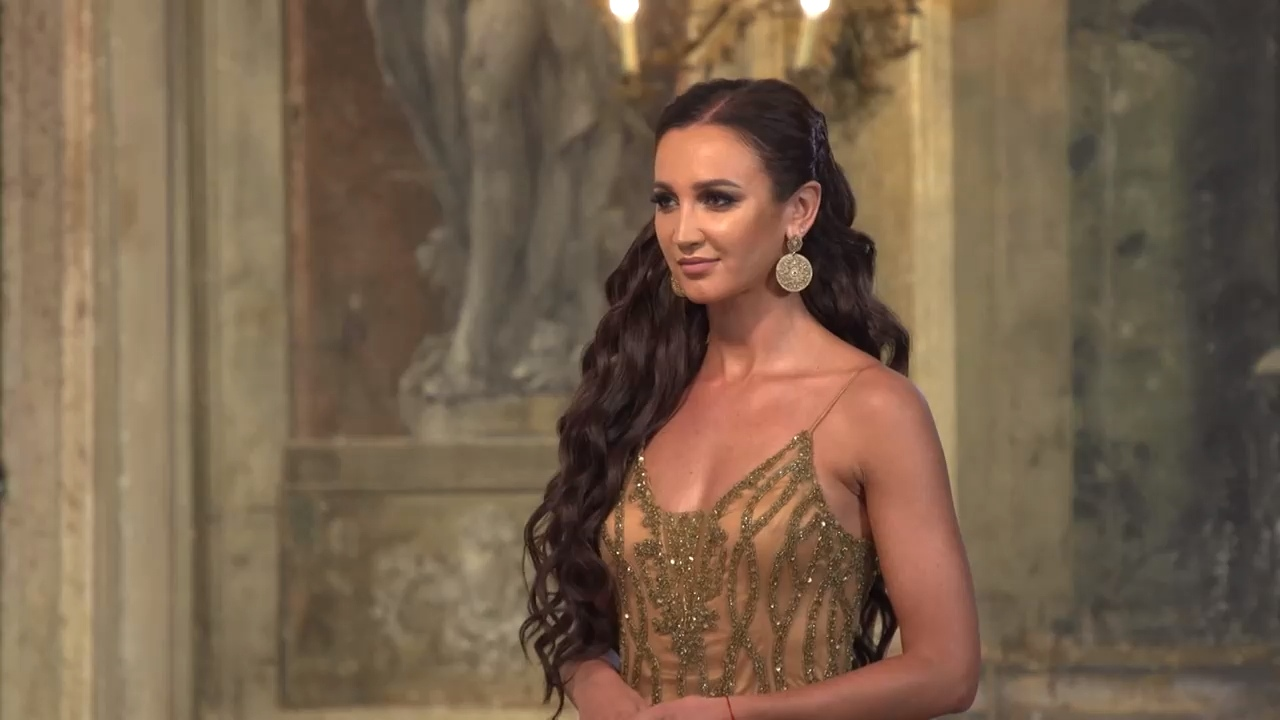 Bachelorette Russia - Olga Buzova - Media SM - Discussion - *Sleuthing Spoilers*  - Page 5 9A1tPhE40xU