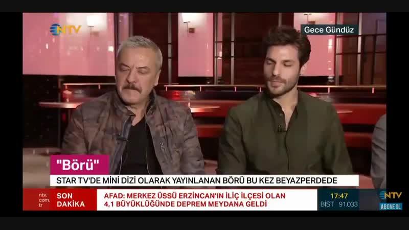 4 Aysun в Твиттере börü serkançayoğlu… 2