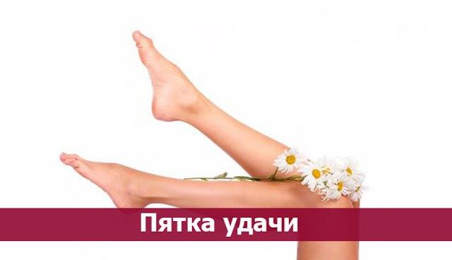 https://pp.userapi.com/c543105/v543105603/32b0c/O9FEWg8-9H8.jpg
