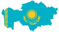 Источник.  Вести.Ru.  По статистике средняя продолжительность жизни женщины в Казахстане составляет 78 лет.