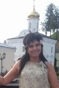 Ольга Sensuality, 5 марта , Витебск, id68130979
