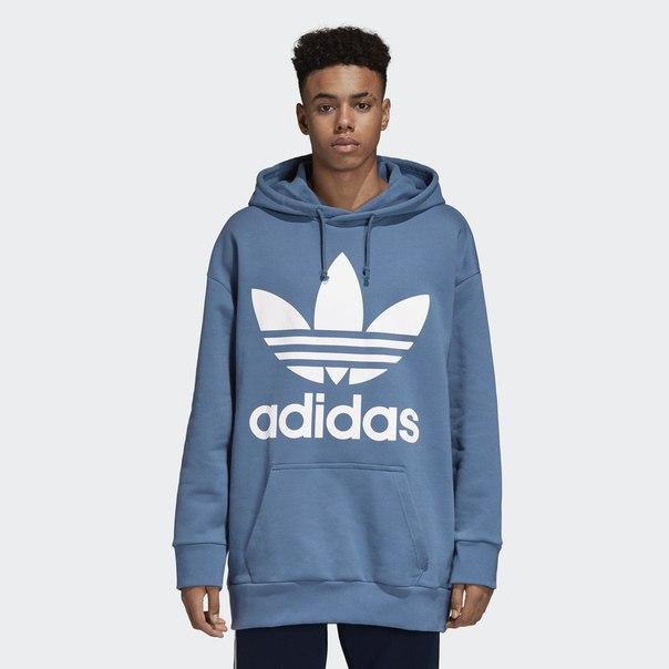 Толстовки » Интернет магазин Adidas в Минске, Беларуси e019dc7b360