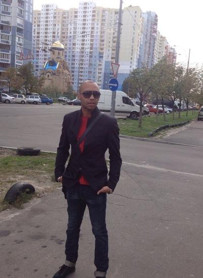 Виктор Домбе, 20 мая , Ялта, id97713513
