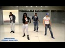 Alliance Kingz ft Raliiyah Choréo by Kwal Stein From Night Till Day