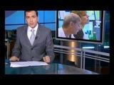 Джон Перкинс - Исповедь экономического убийцы (Вести+)