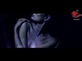 Flashtronica - I Cant Stop(Balu Remix) Video Edit