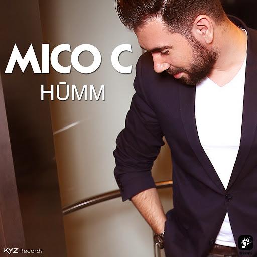 Mico C альбом Humm
