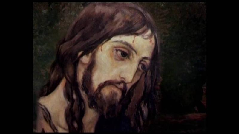 «Закон Божий». Символ Веры. 4-й фильм