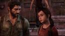 Прохождение игры - The Last of Us (Одни из нас) Глава - Окраины ps4share