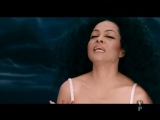 клип Westlife ft. Diana Ross - When You Tell Me That You Love Me .  HD  2005 г
