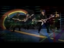 ELOY Rainbow 720p