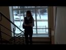 Участница № 8 Анастасия Разуменко