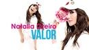 Natalia Oreiro - Valor