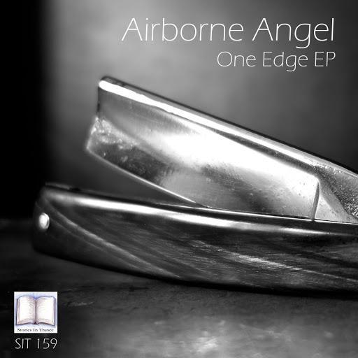 Airborne Angel альбом One Edge EP