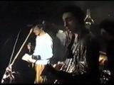 Король и Шут - Концерт в клубе
