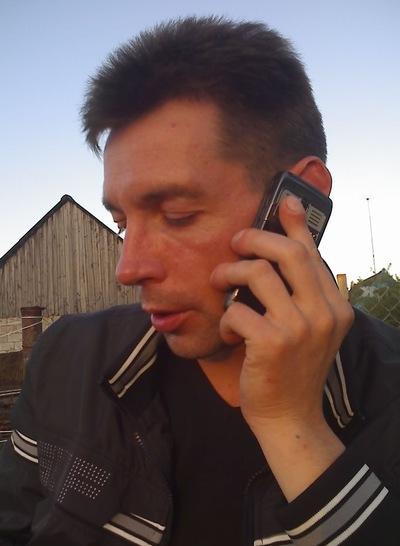 Дмитрий Савохин, 11 июня , Орел, id224622754